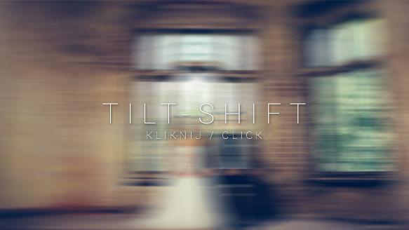 tilt-shift