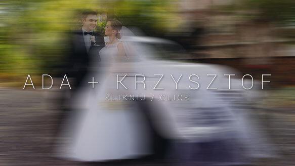 wesele mariott Warszawa