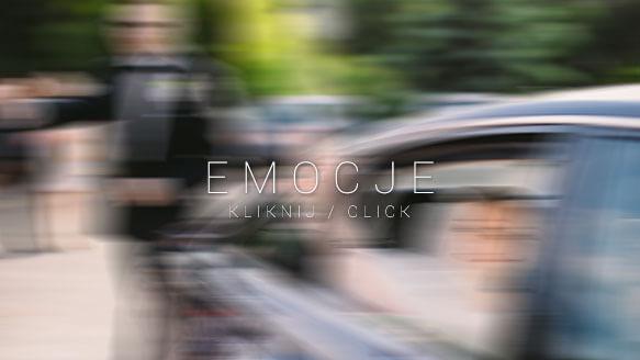 fotograf emocji Warszawa