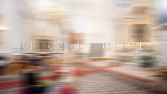 kościół na ślub