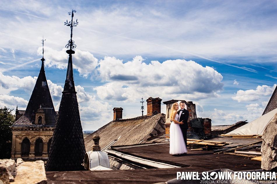 Sony A7IV – Paweł Słowik fotografia Blog