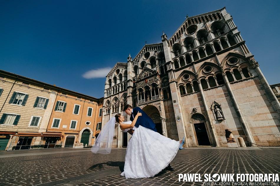 fotograf ślubny Izabelin