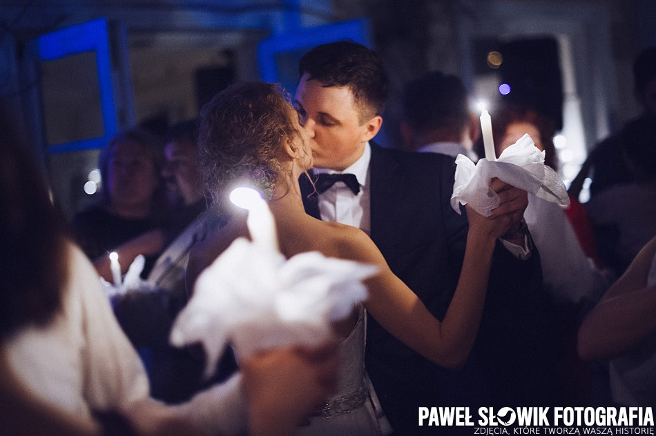 Paweł Słowik fotografia www.slowik.eu