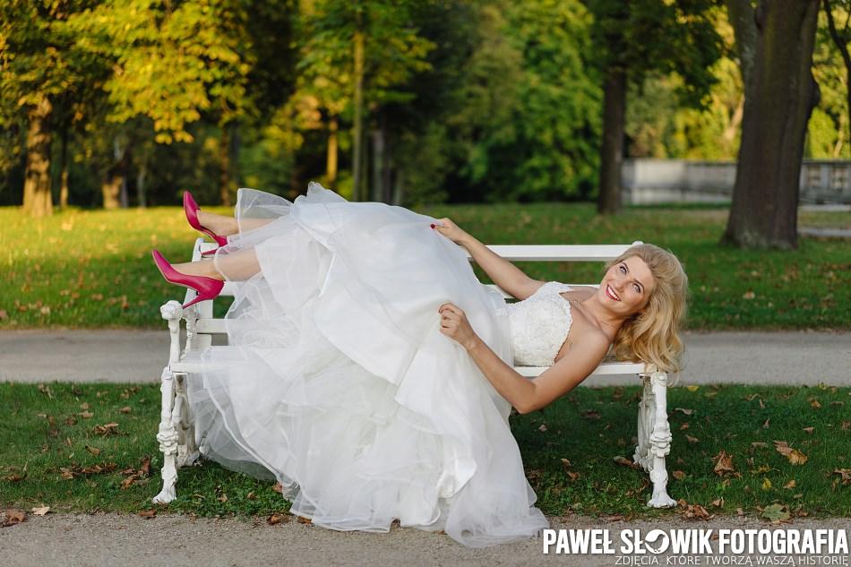 sesja fotograficzna sesja poślubna