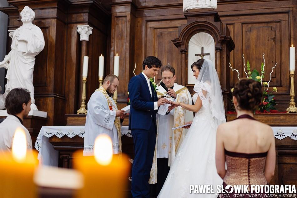 Fotografia ślubna, Pułtusk, fotograf wesele