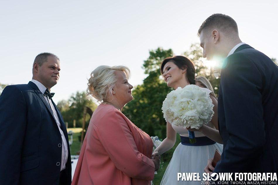 piękne zdjęcia weselne Warszawa