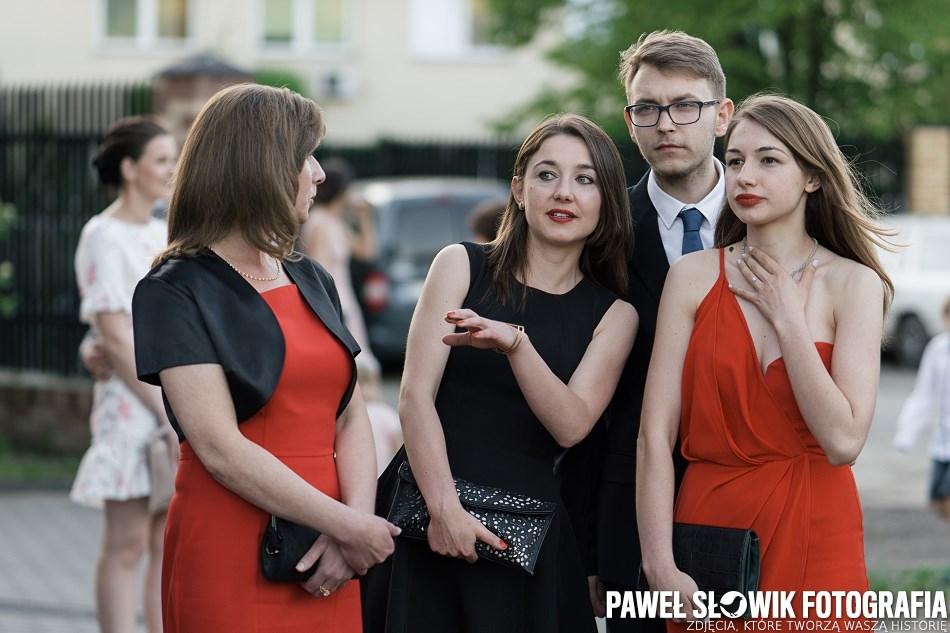 najlepszy zespół na wesele Zegrze Warszawa