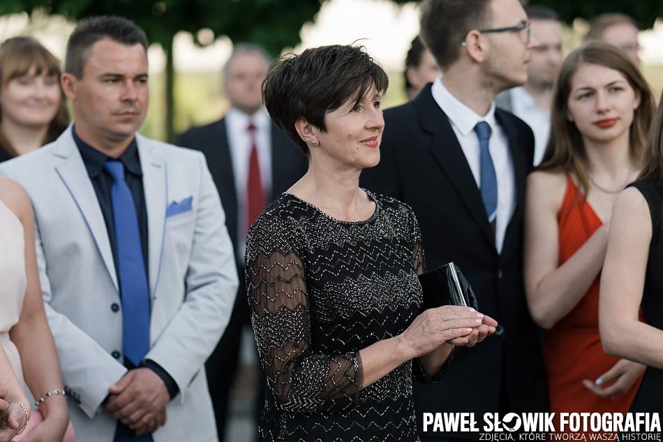 najlepszy DJ na wesele Zegrze Warszawa