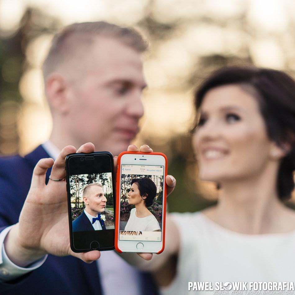 Najlepszy Fotograf Łomianki  sesja ślubna, zdjęcia ślubne wesele