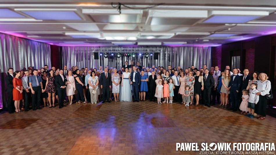 zdjęcia ślubne Zegrze Jachranka