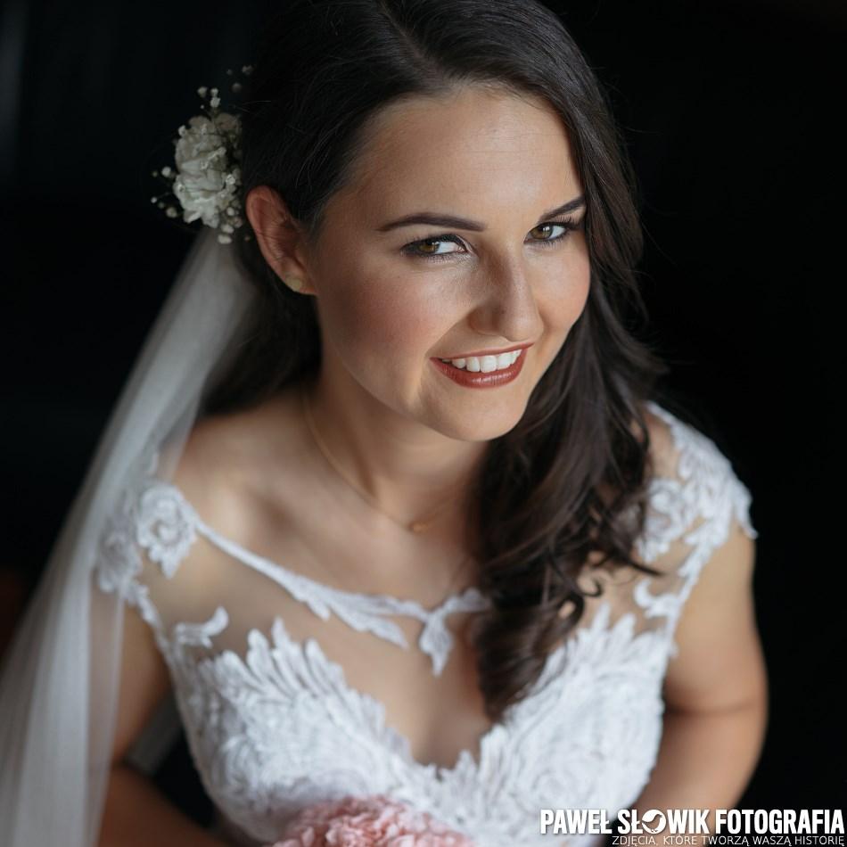 piękne zdjęcia ślubne Konin