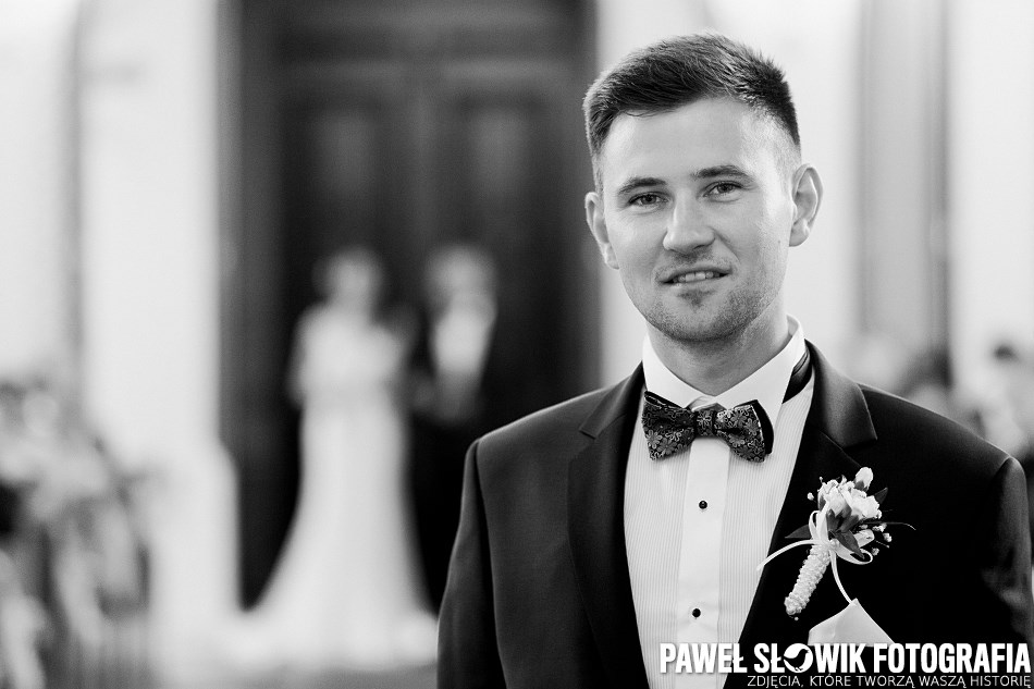 Fotograf Łomianki, fotograf na chrzest - sesje ślubne