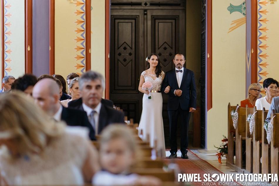 ślubne zdjęcia Łomianki Dąbrowa Leśna