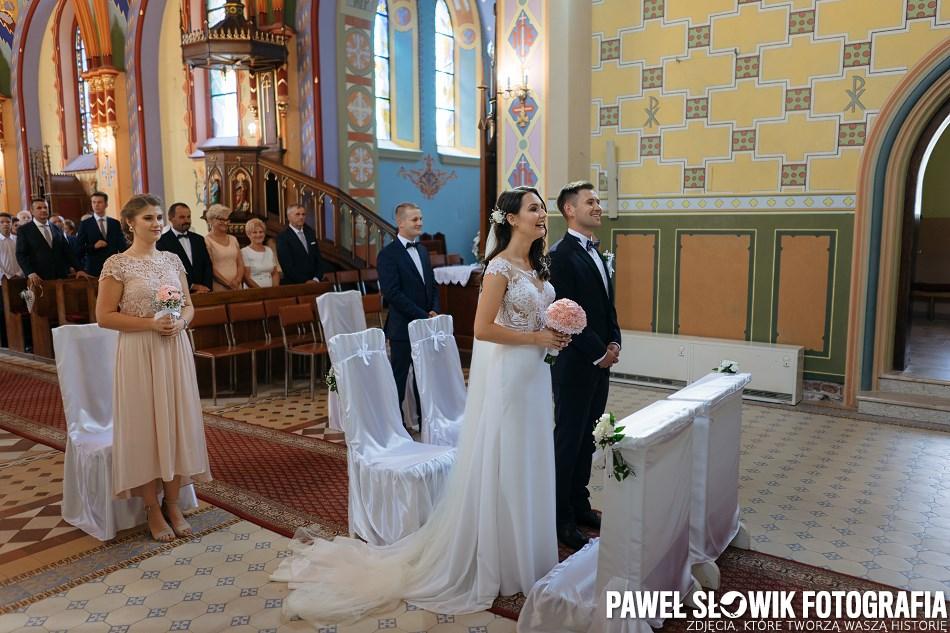 Najlepsze zdjęcia ślubne Łomianki i okolica