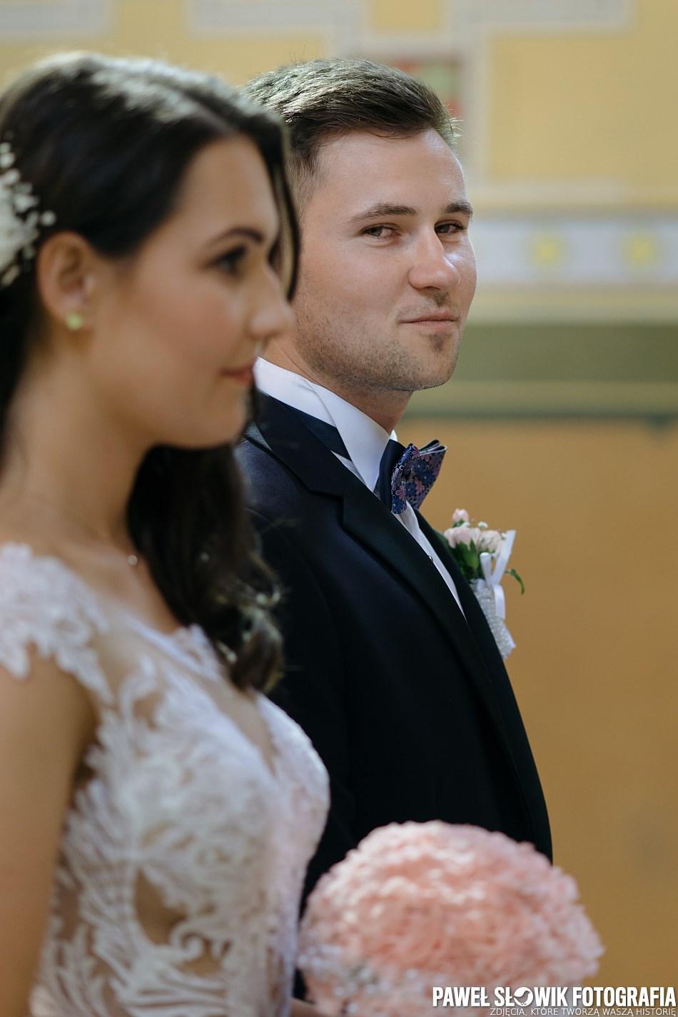 Najlepsze zdjęcia ślubne Izabelin Laski Hornówek
