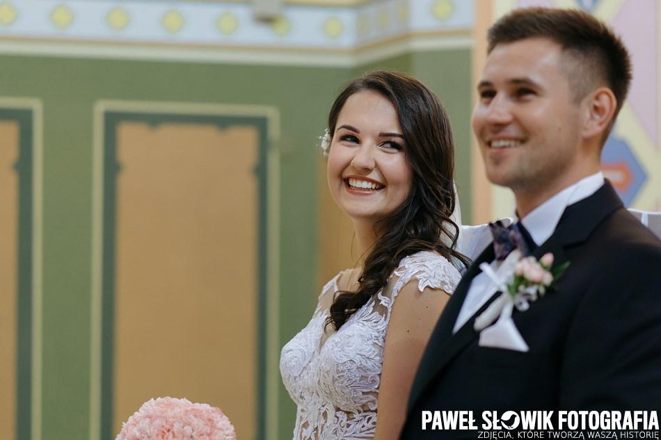 Fotograf ślubny Izabelin, zdjęcia ślubne cennik