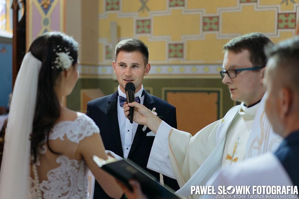 Fotograf ślubny, Mościska, Lipków, Hornówek, Laski