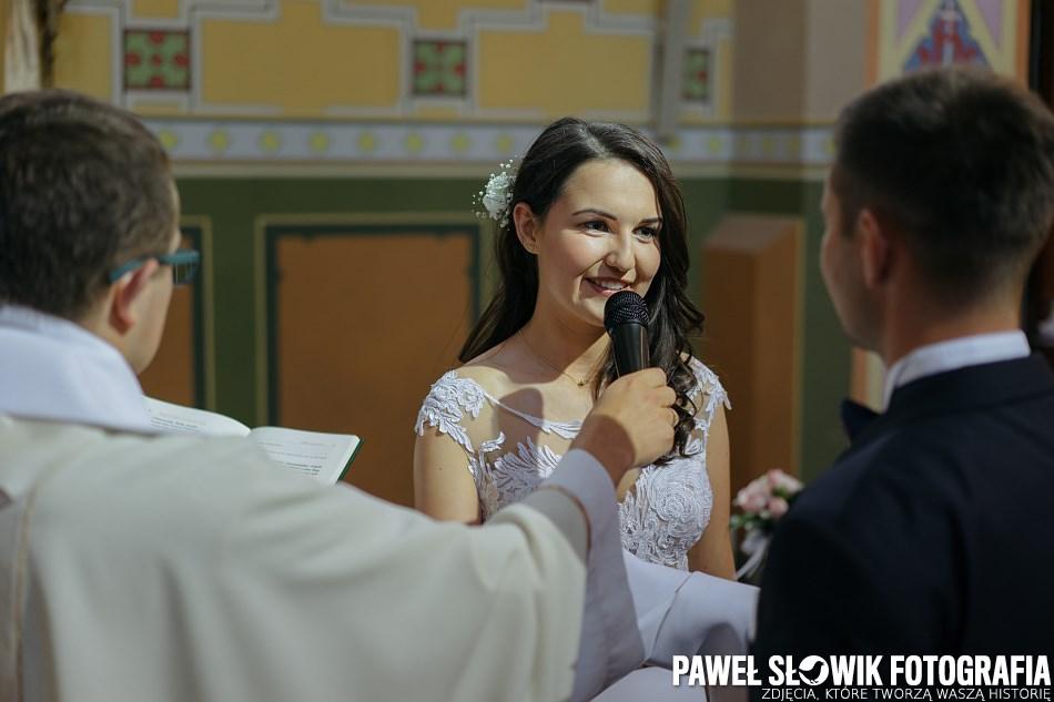 Fotograf ślubny, Mościska, Lipków