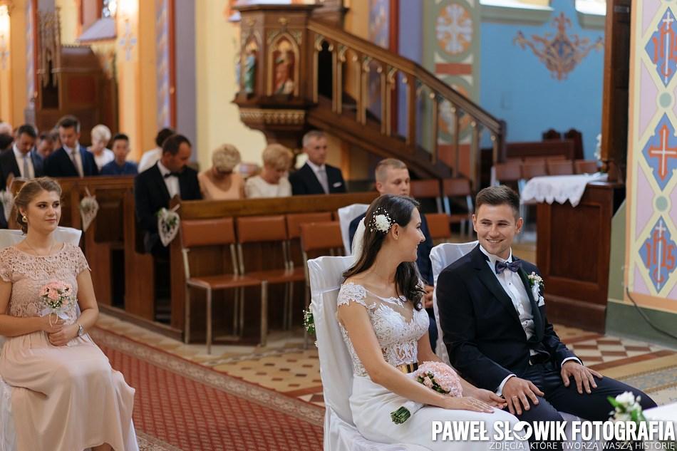Ceremonia Ślubna Łomianki Izabelin