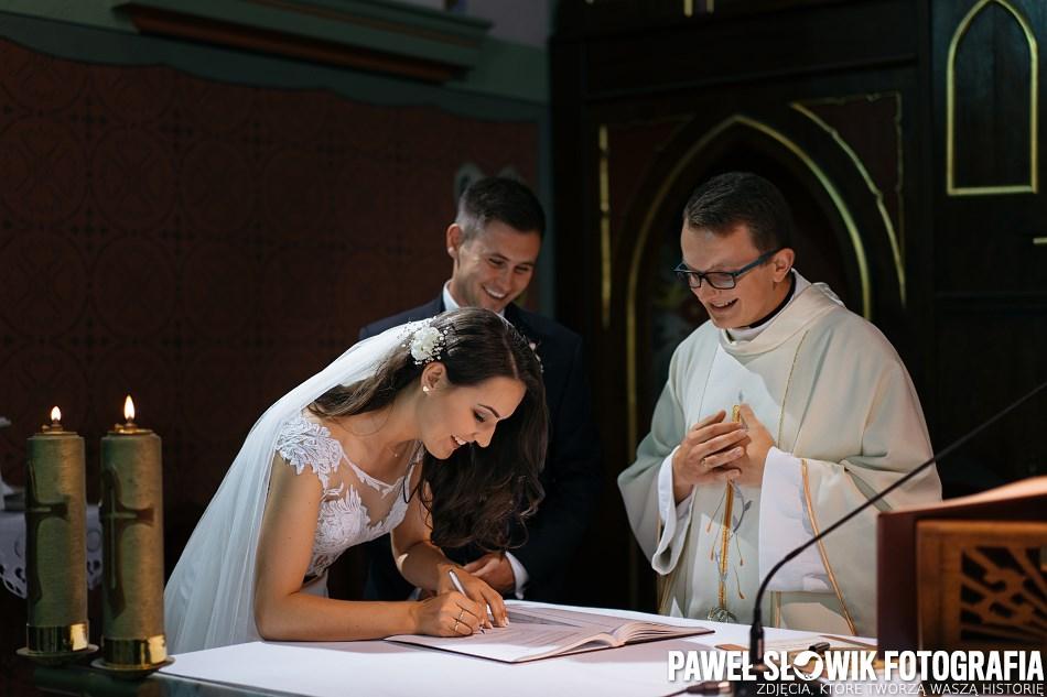 wedding Photographer Izabelin