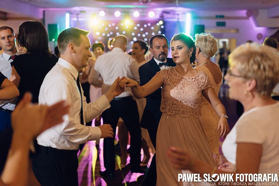 fotograf na ślub Licheń