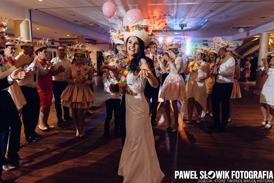 fotograf na ślub Bielany
