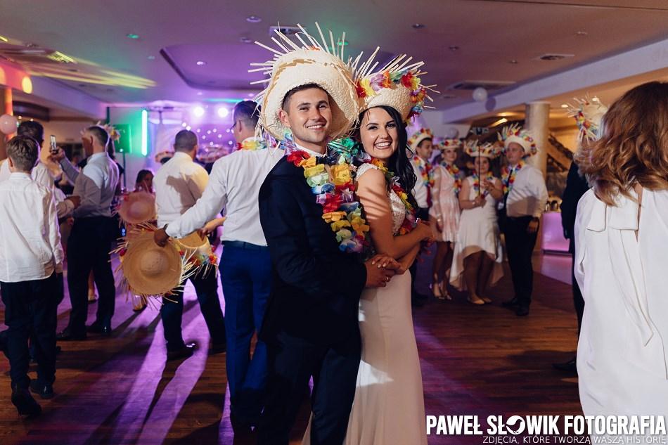 fotograf na ślub Żoliborz