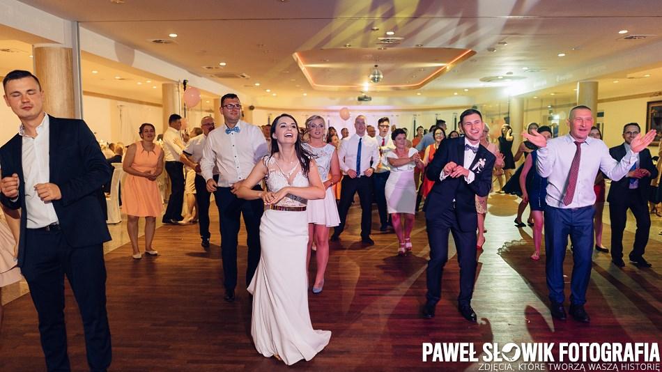 fotograf na ślub Wilanów