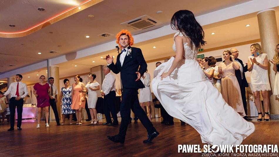 najlepszy fotograf na ślub