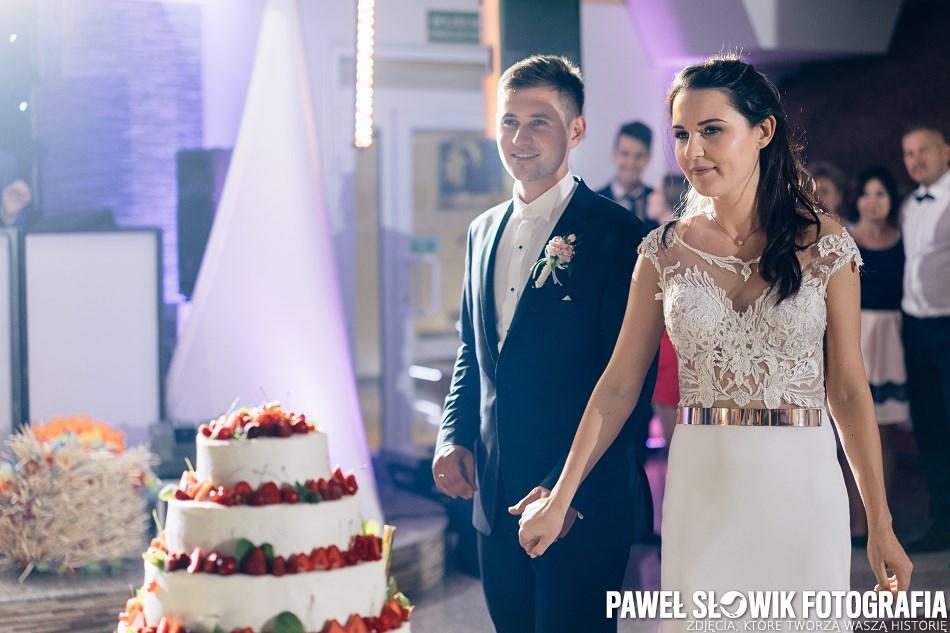 Sakrament Małżeństwa - Parafia w Izabelinie
