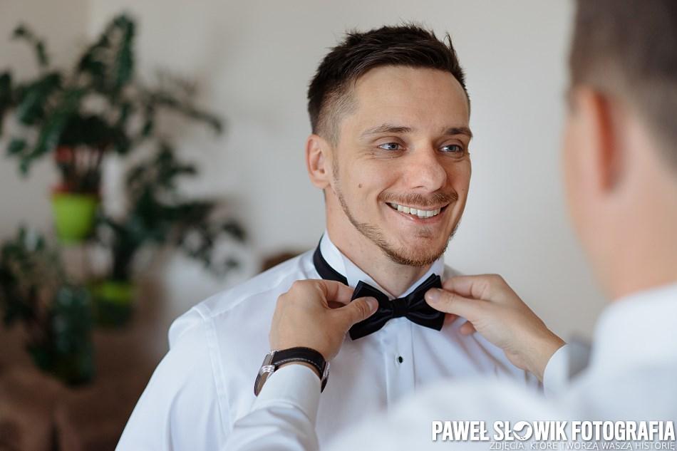 zdjęcia ślubne Nowy Dwór Mazowiecki