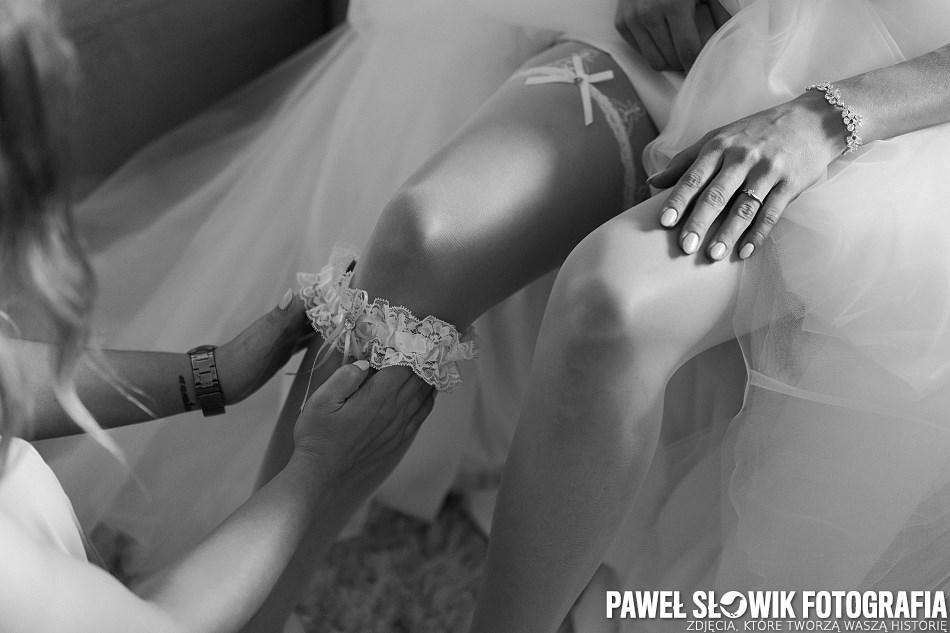 Zdjęcia ślubne na których zobaczysz radość i szczęście