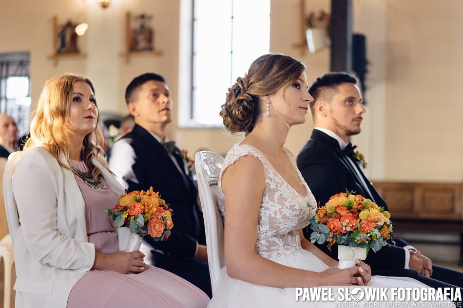 zdjęcia ślubne Jabłonna
