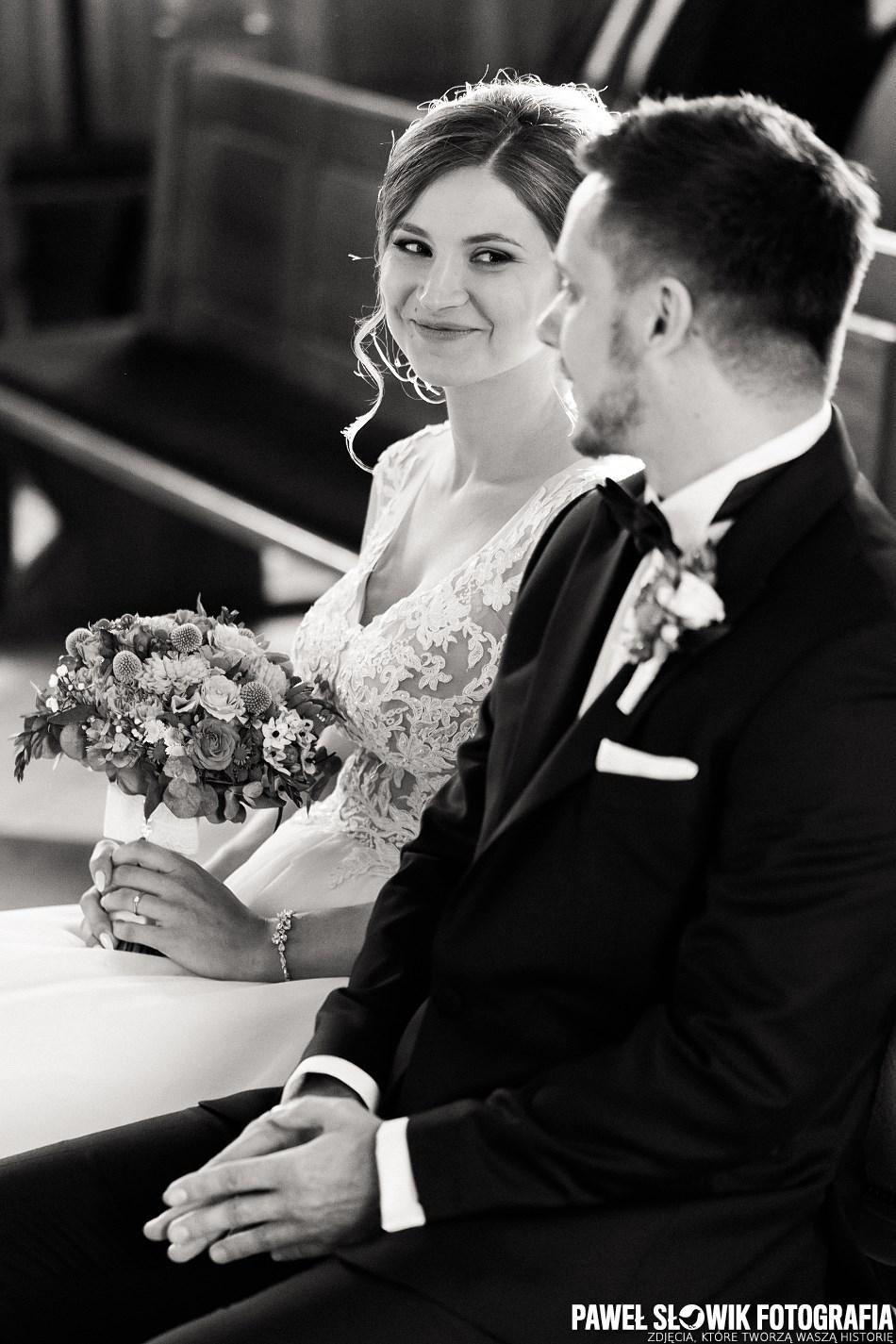 fotografia ślubna Żyrardów