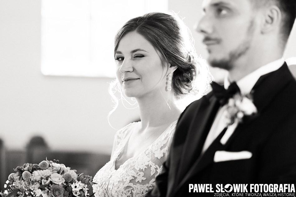 fotografia ślubna Grodzisk Mazowiecki