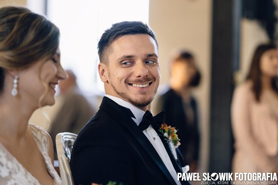 fotograf na wesele Warszawa Wola