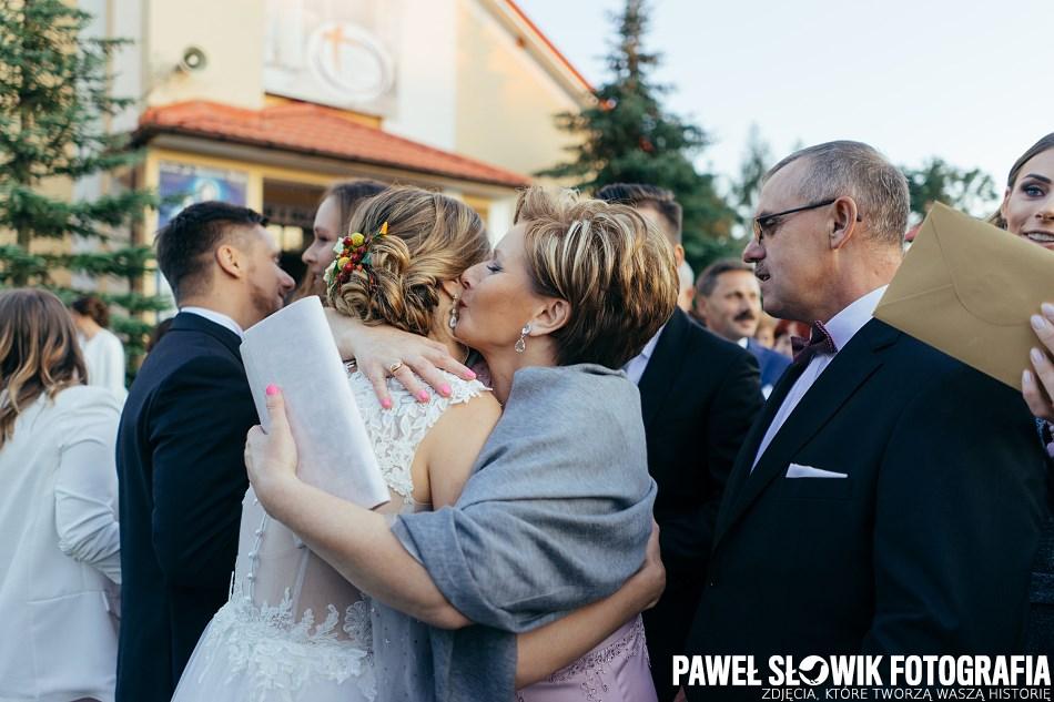 chętnie wykonam dla Was zdjęcia ślubne