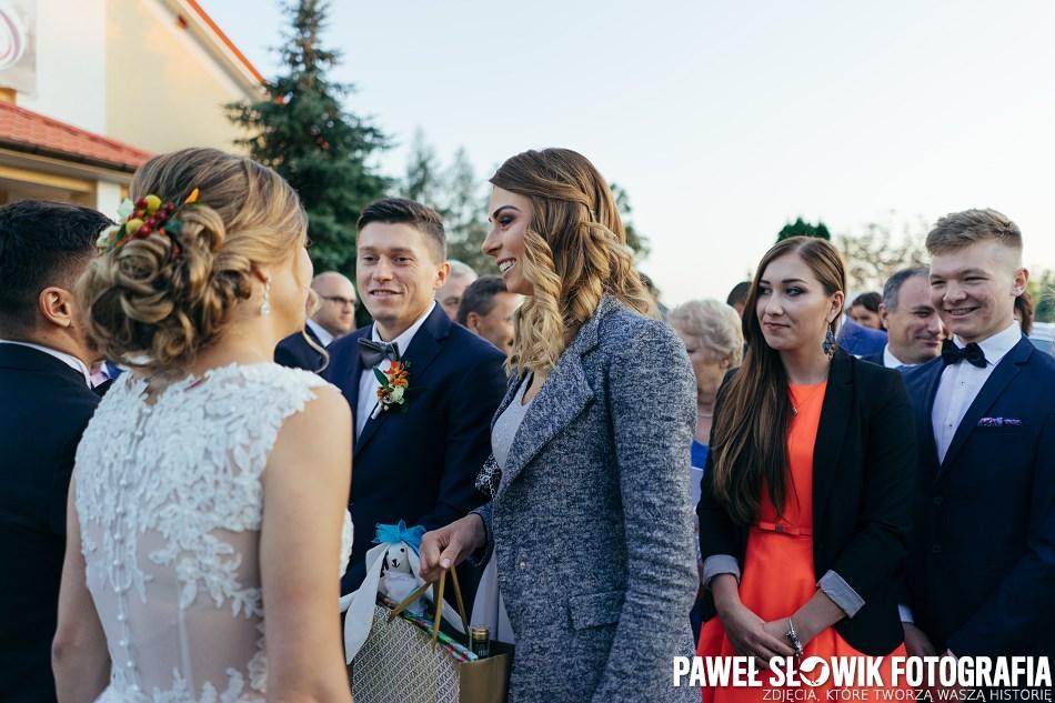 życzenia ślubne Warszawa