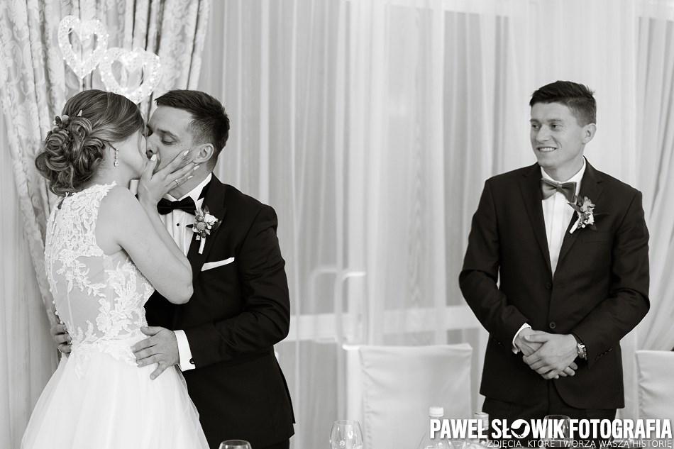 weselne gorzko gorzko fotografia ślubna