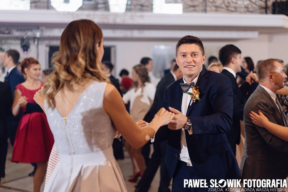 Fotograf Na ślub Okolice Warszawy Forum Dla Kobiet Paweł Słowik