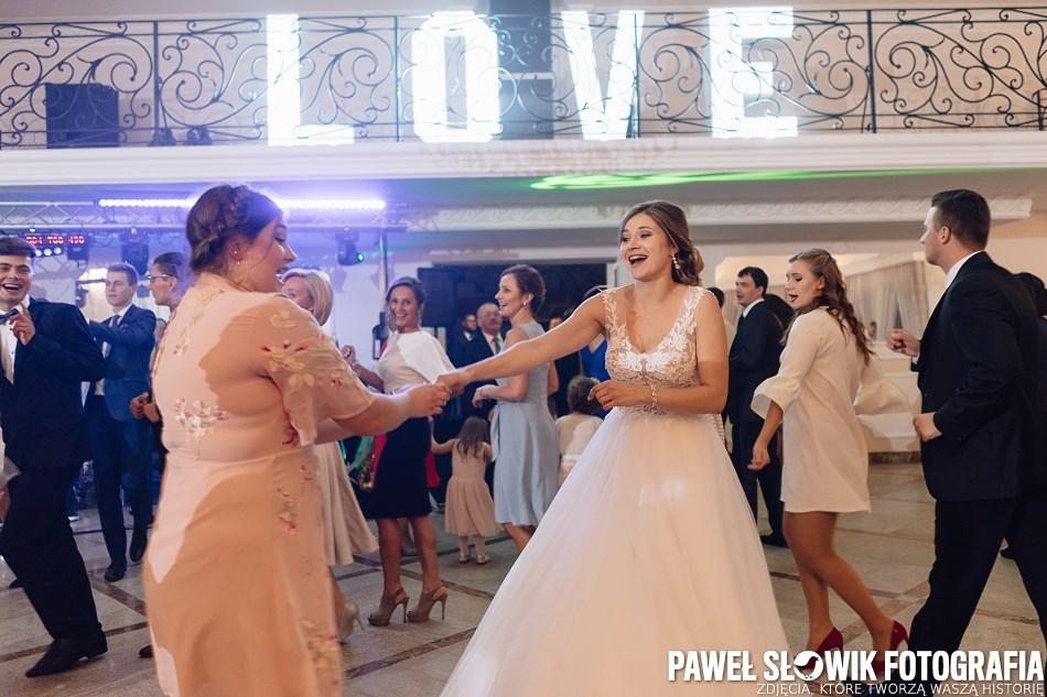 Fotograf na ślub okolice Warszawy
