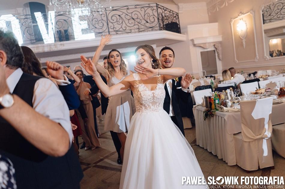 fotograf ślubny mazowieckie
