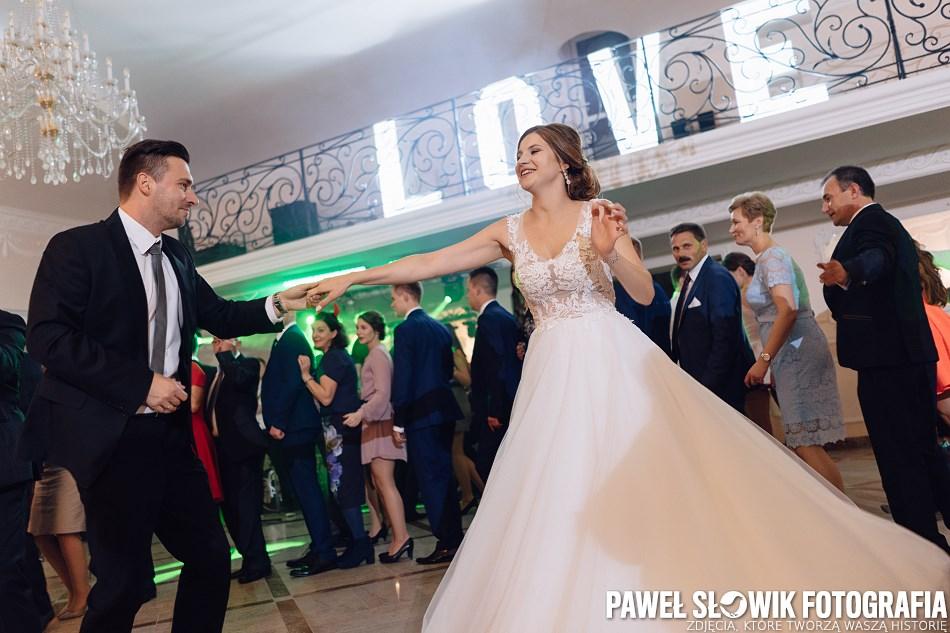 Planujemy wesele i ślub Warszawa