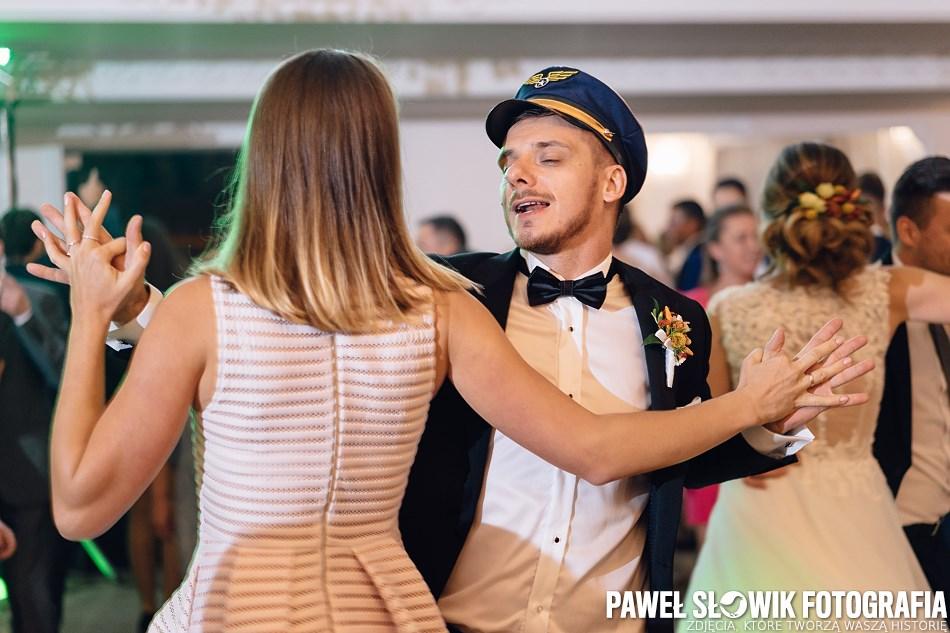 Planujemy wesele i ślub Łomianki