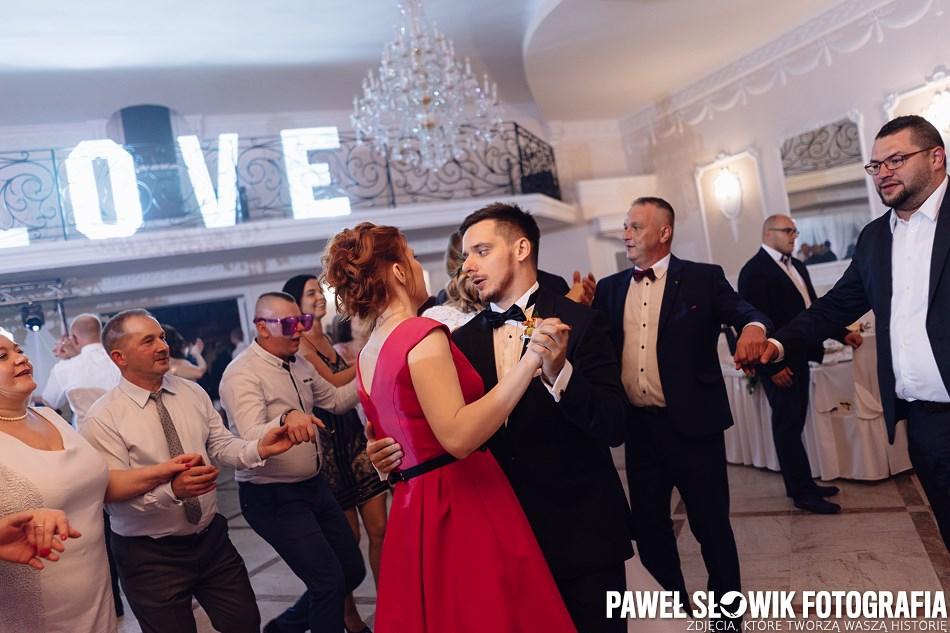 Planujemy wesele i ślub Piastów