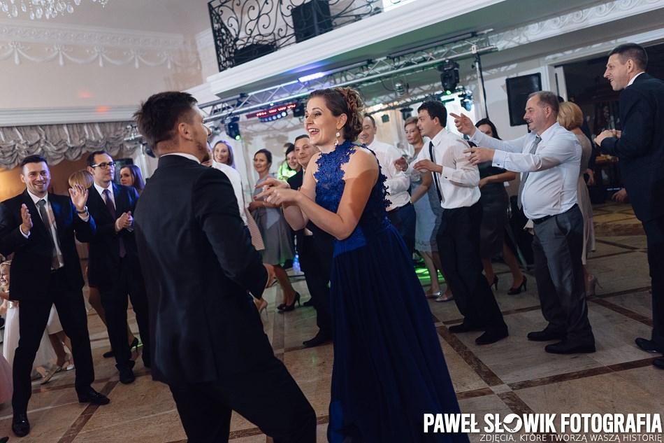 najlepszy zespół na wesele Izabelin