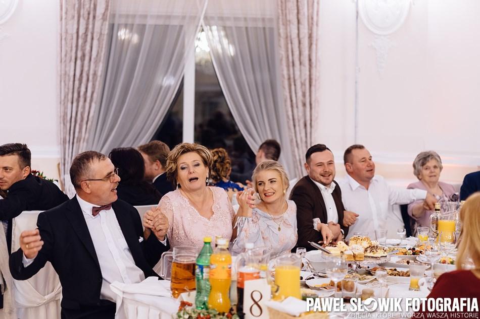 zespół weselny Warszawa