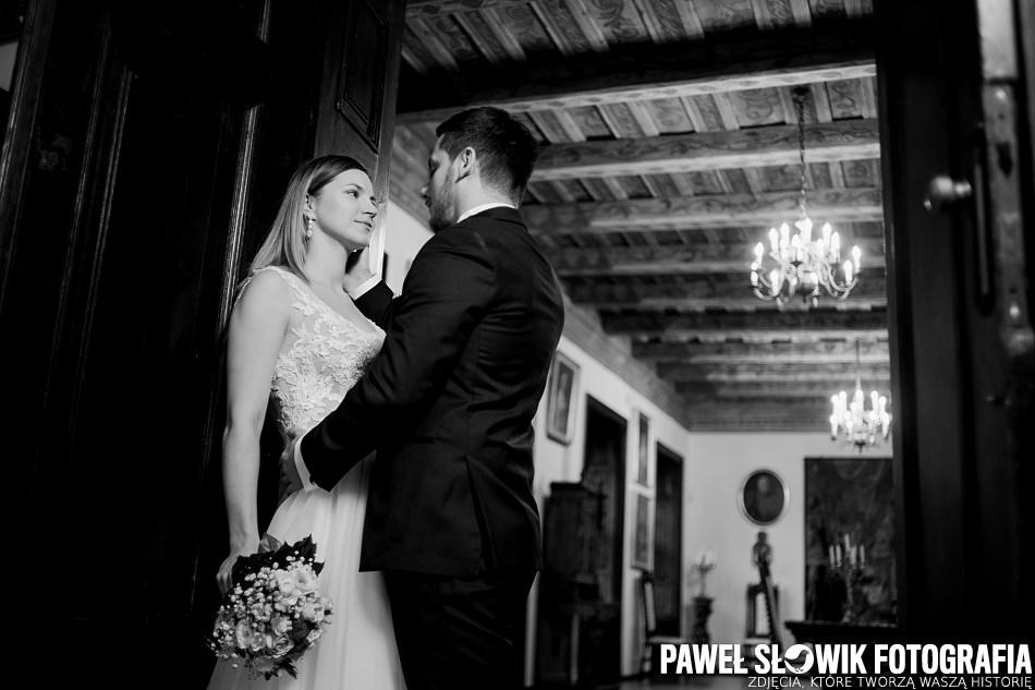 sesja poślubna Zakroczym fotograf
