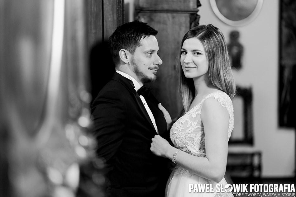 wedding photography Warsaw