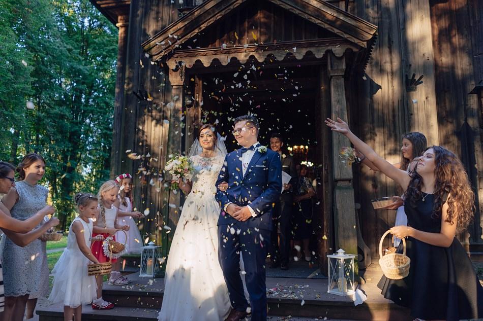 fotograf radom najpiękniejsze zdjęcia ślubne